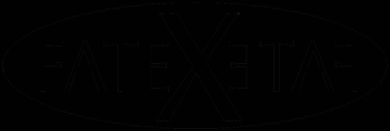 Fatex Textilveredelung